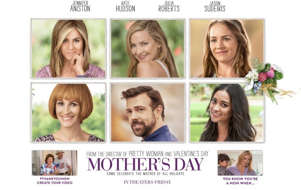 MothersDayMovie-1r4c89b49ql3f970yyd5hpbm4of5t23luaz1jia3bc6k.jpg