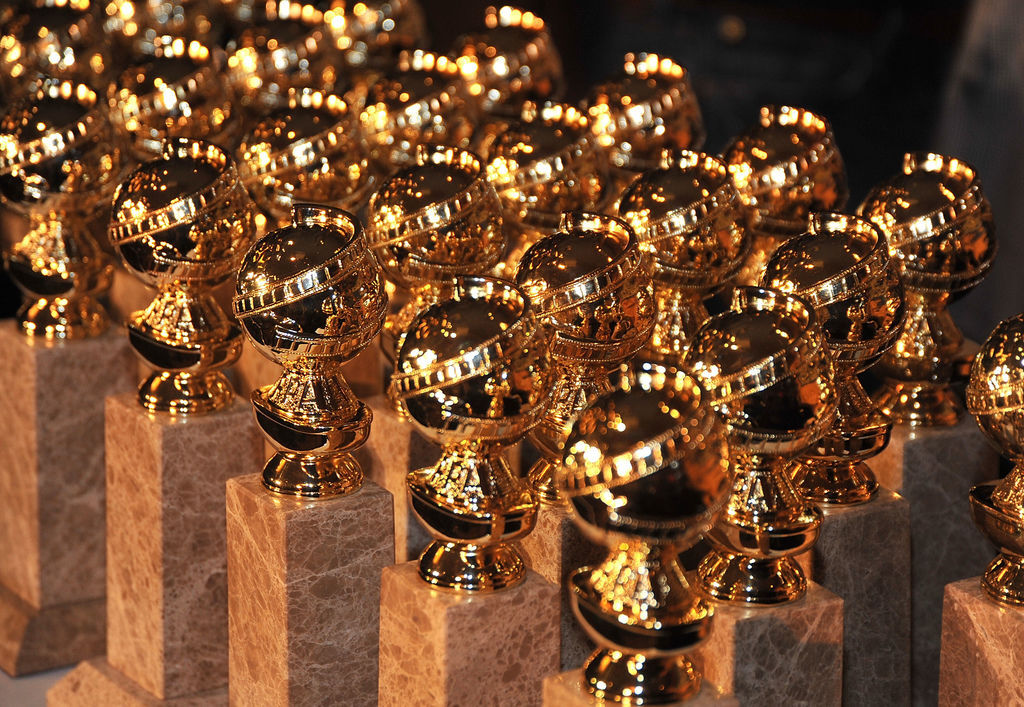 2019第76屆金球獎入圍名單得獎名單預測