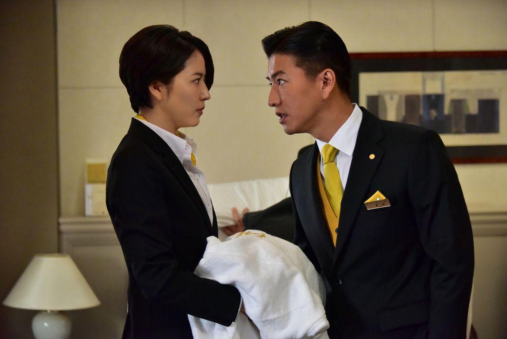 【假面飯店】電影劇照 (5).jpg