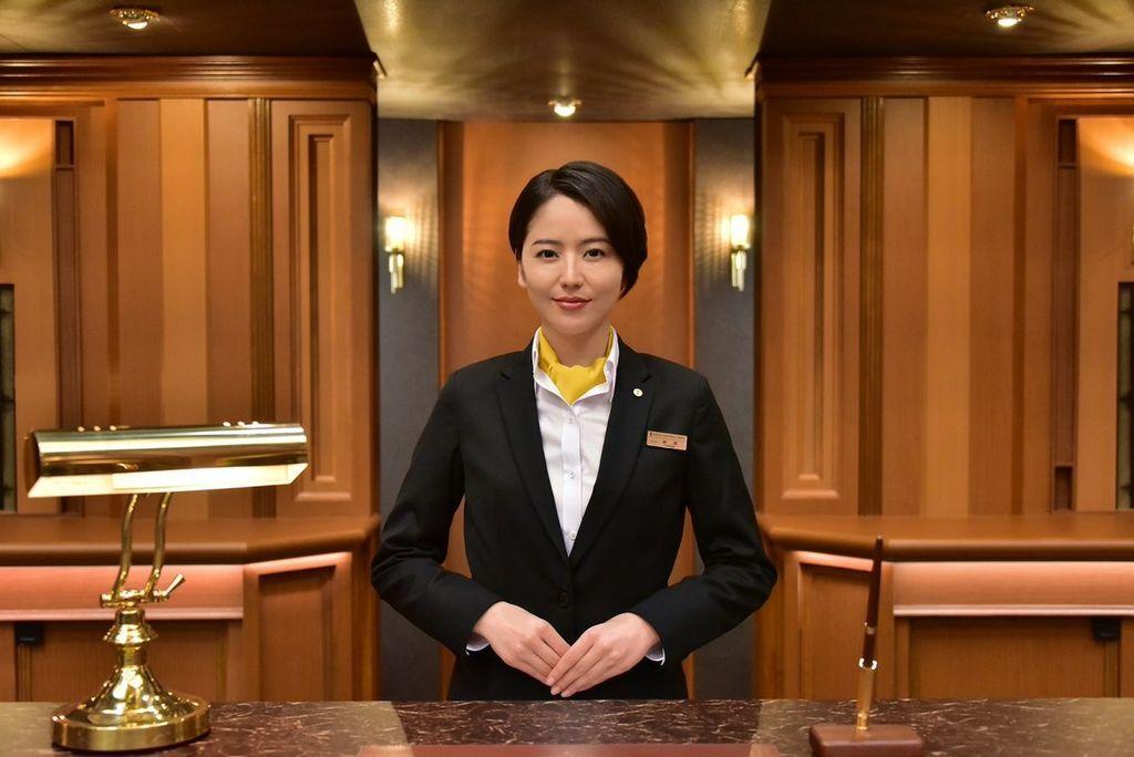 【假面飯店】電影劇照 (7).jpg