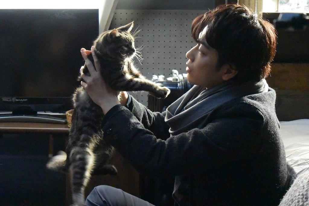 電影【如果這世界貓消失了】劇照 (6).jpg