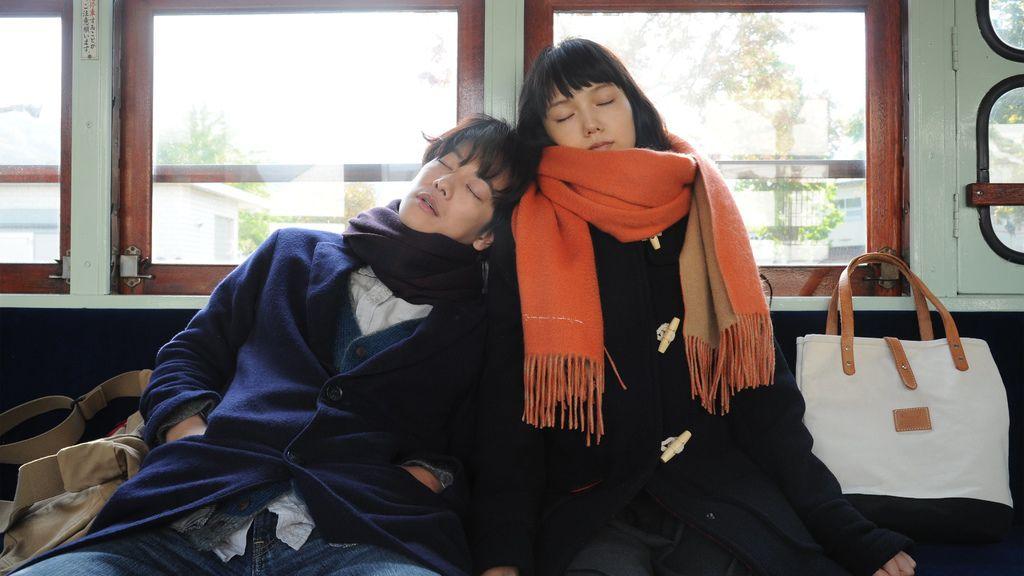 電影【如果這世界貓消失了】劇照 (9).jpg