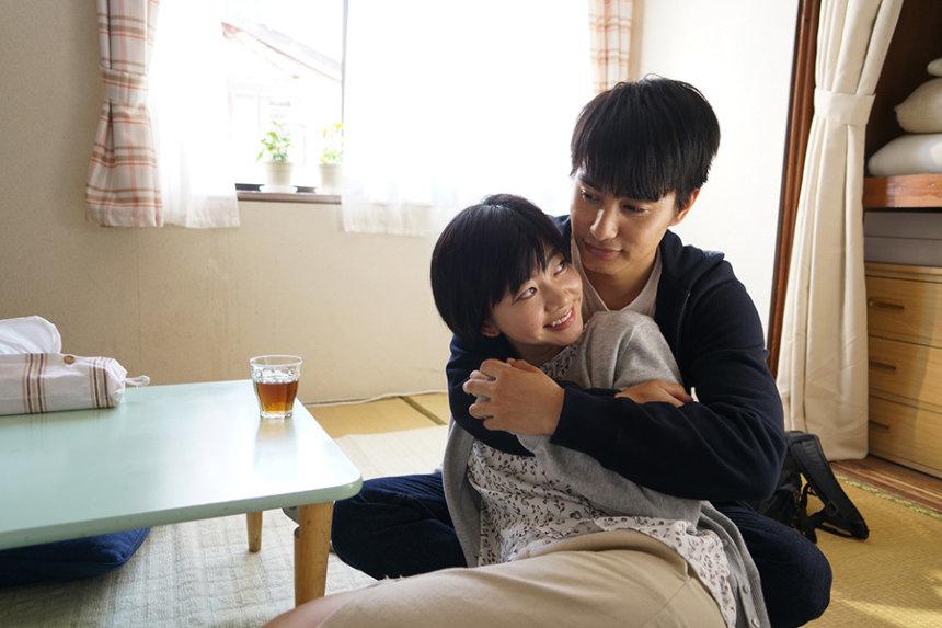 日劇【老公的那個進不來】劇照 (3).jpg