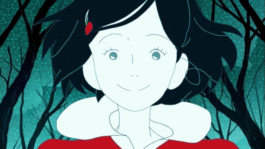 電影【春宵苦短,少女前進吧!】劇照 (4).jpg