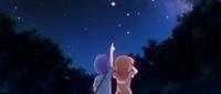 戀愛中的小行星