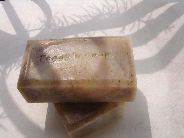 香茅艾草乳皂二-2.JPG