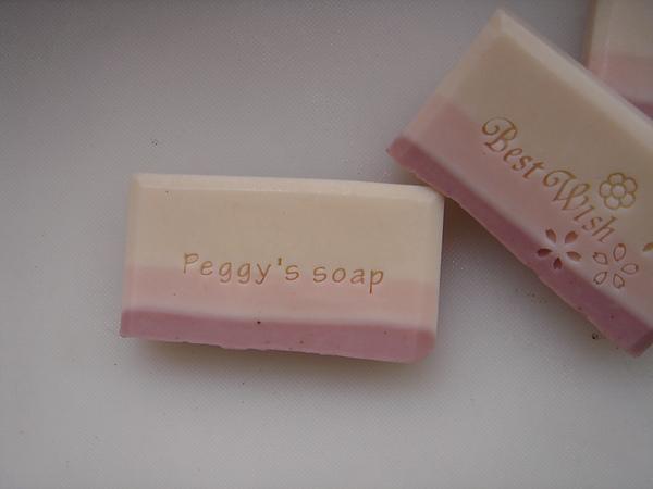 櫻花香氛保濕皂2.JPG