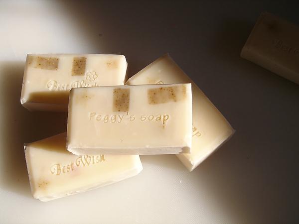 香茅艾草乳皂三1.JPG