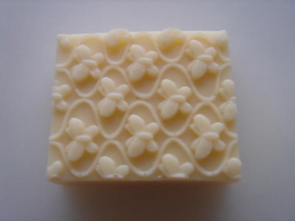 花蝴蝶小盤--家事皂.JPG
