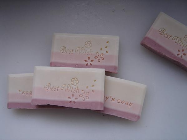 櫻花香氛保濕皂1.JPG