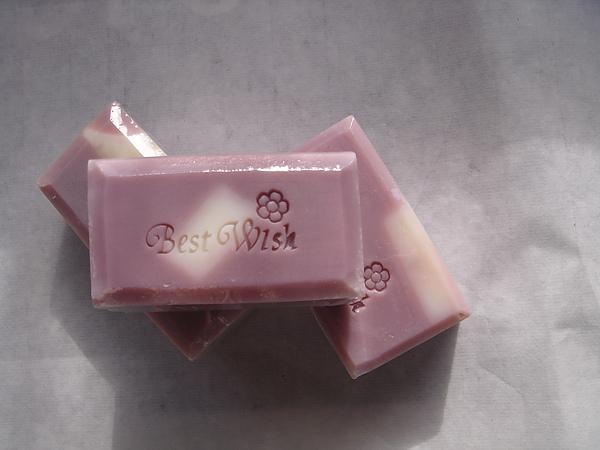 花梨木玫瑰(紫)1.JPG