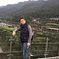 IMG_5619.JPG