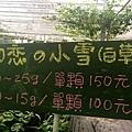 IMG_8726.JPG
