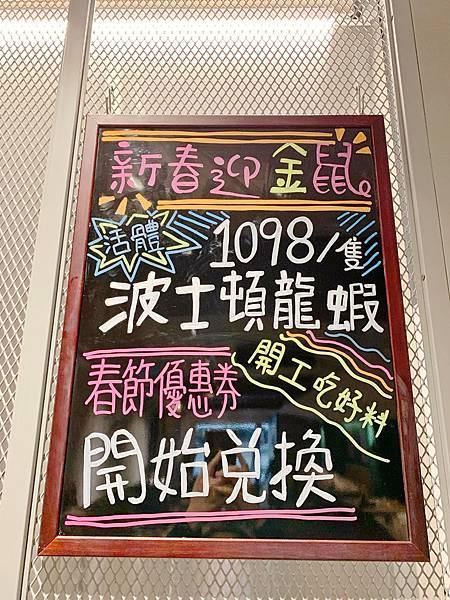 IMG_6242.JPG