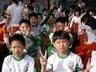 cm8k-1195110114-02239-520.jpg