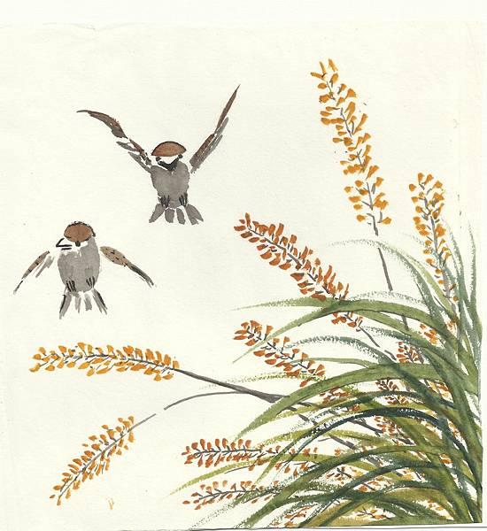 小鳥4.jpg