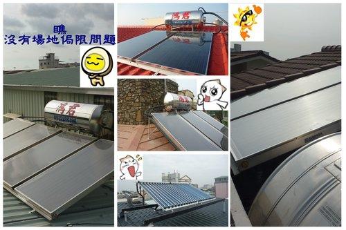 cn7kKeK_cT13Lzm0r6geBA.jpg