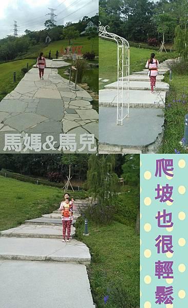 2014_10_30_10_07_12.jpg
