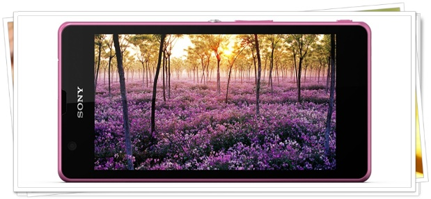 xperia-zr-overview-slideshow-3-1880x820-8a76783e5059c2e82515a30d80803930-940x410[1]
