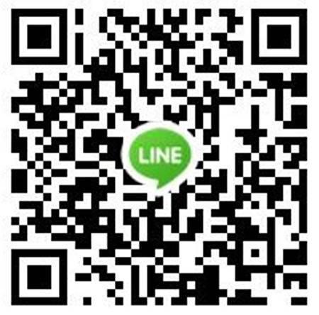 杰誠品保LINE廣告圖檔