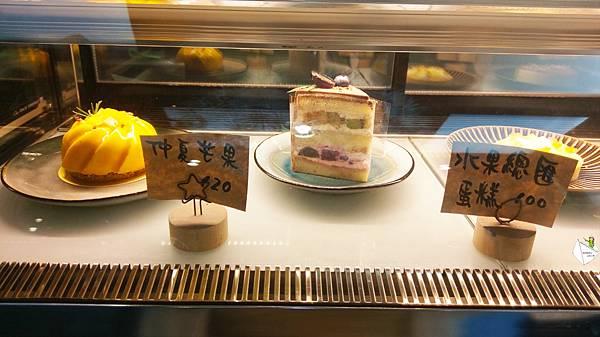 糕糕_200810_44.jpg