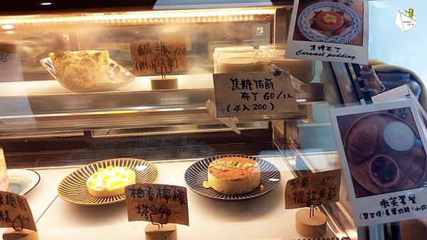 糕糕_200810_45.jpg