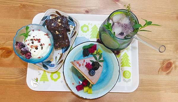 糕糕_200810_15.jpg