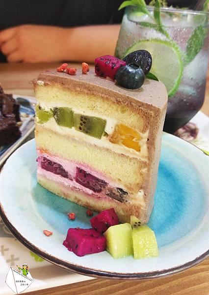 糕糕_200810_5.jpg
