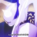[SumiSora&MAGI_ATELIER&CASO][Fate_Stay_Night_UBW][GB][480p].mp4_002513511.jpg