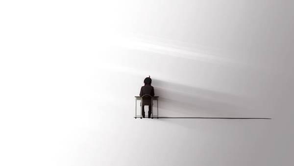 貓物語(黑) (YYDM-11FANS) -01[翼家族 其之一][BDRIP][720P][X264-10bit_AACx2][(006891)2016-05-15-10-03-46].JPG