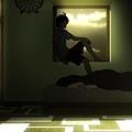 貓物語(黑) (YYDM-11FANS) -03[翼家族 其之三][BDRIP][720P][X264-10bit_AACx2][(008664)2016-05-15-11-03-56].JPG