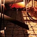 貓物語(黑) (YYDM-11FANS) -02[翼家族 其之二][BDRIP][720P][X264-10bit_AACx2][(027269)2016-05-15-10-55-42].JPG