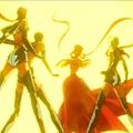 [AWS][Sailor_Stars][29][x264_aac][GB][1B25008D].mp4_001087949.jpg