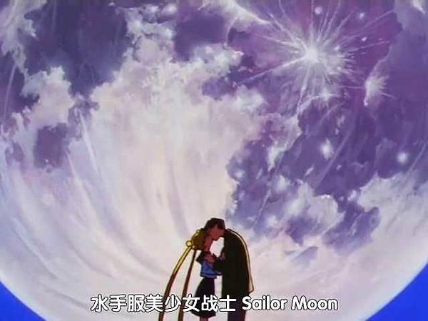 [AWS][Sailor_Stars][34][x264_aac][GB][5CDD8675].mp4_001316427.jpg