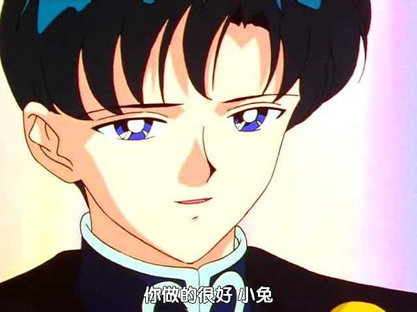 [AWS][Sailor_Stars][34][x264_aac][GB][5CDD8675].mp4_001037453.jpg
