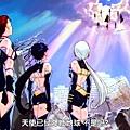[AWS][Sailor_Stars][34][x264_aac][GB][5CDD8675].mp4_001074103.jpg