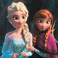 Anna-and-Elsa-frozen-35629725-300-300.png