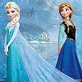 BestMovieWalls_Frozen_03-.jpg
