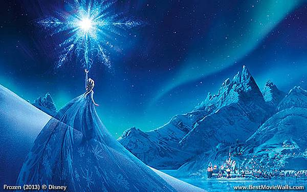 BestMovieWalls_Frozen_01-.jpg