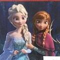 Anna-and-Elsa-close-up-frozen-35612228-300-225.jpg