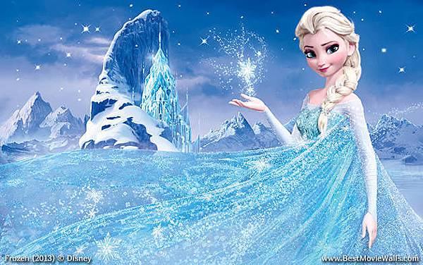 BestMovieWalls_Frozen_04-.jpg