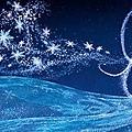 BestMovieWalls_Frozen_dual_01-.jpg