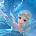 Disney Frozen Movie HD Wallpaper -56.jpg