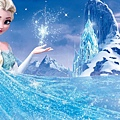 Disney-Frozen-Wallpaper-1080p.jpg