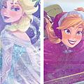 Elsa-and-Anna-disney-frozen-35609793-250-350.png