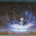 Elsa-Concept-Art-frozen-35612755-300-225.jpg