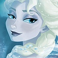 Elsa-disney-frozen-35435483-600-600.jpg