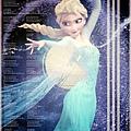 Elsa-disney-frozen-35570837-300-360.jpg