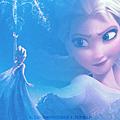 Elsa-disney-frozen-35609758-250-200.png