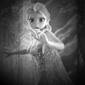 Elsa-disney-frozen-35884726-500-340.jpg